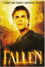 Fallen (2006) afişi