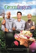 Yeşil Parmaklar (2000) afişi