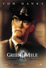 Yeşil Yol (1999) afişi