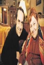 Yeter Anne (2002) afişi