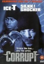 Yıkım (1999) afişi