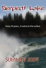 Yılan Gölü (2009) afişi