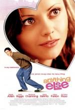 Yok Ya! (2003) afişi