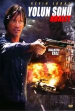 Yolun Sonu : Adalet (2007) afişi