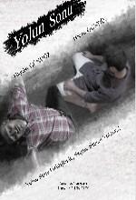 Yolun Sonu (2010) afişi