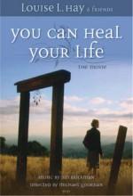 You Can Heal Your Life (2007) afişi
