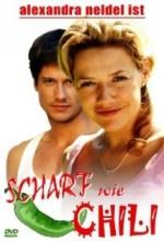 Yüksek Dozda Aşk (2005) afişi