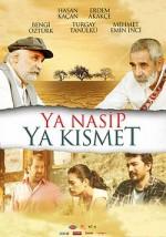 Ya Nasip Ya Kısmet (2016) afişi