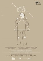 Yaban Ördeği (2013) afişi