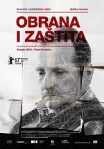 Yabancı (2013) afişi