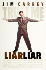 Yalancı Yalancı