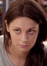 Yana Titova