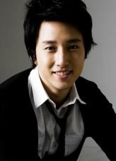 Yang Jin-woo Oyuncuları