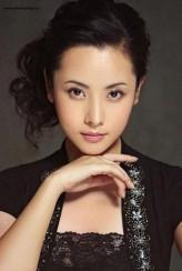 Yang Ming Na Oyuncuları