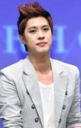 Yang Seung-ho
