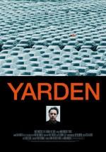 Yarden (2016) afişi