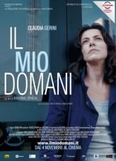 Yarınım (2011) afişi