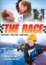 Yarış (2009) afişi