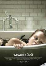 Yaşam Kürü (2016) afişi