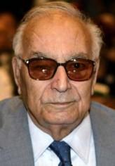 Yaşar Kemal profil resmi