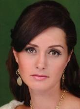 Yasemin Ergene profil resmi