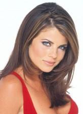 Yasmine Bleeth profil resmi