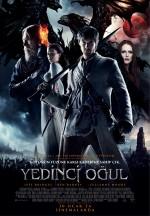 Yedinci Oğul (2014) afişi