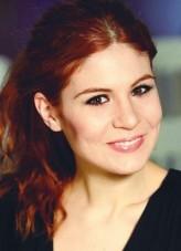 Yeliz Kuvancı profil resmi