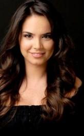 Yeliz Şar profil resmi