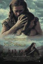 Yeni Dünya: Amerika'nın Keşfi