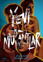 https://www.sinemalar.com/film/231733/new-mutants
