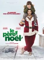 Yeni Yıl Macerası (2014) afişi