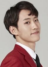 Yeon Je-hyung