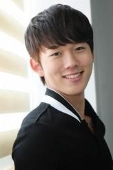 Yeon Joon-seok Oyuncuları