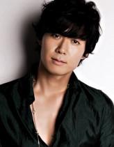 Yeon Jung-hun