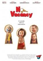 Yer Yok (1999) afişi