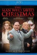 Yılbaşını Kurtaran Adam (2002) afişi