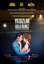 Yıldızlar Asla Ölmez (2017) afişi
