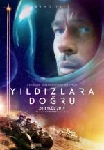 Yıldızlara Doğru (2019) afişi