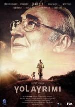 Yol Ayrımı (2017) afişi