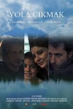 Yola Çıkmak (2015) afişi