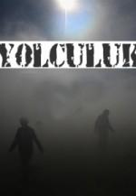 Yolculuk (2005) afişi