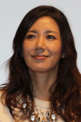 Yoo Ho-jeong profil resmi