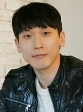 Yoo Je-Yoon