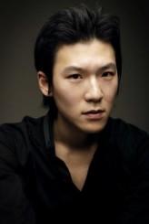 Yoo Jeong-ho Oyuncuları