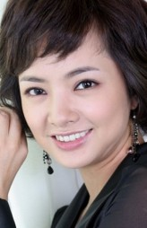 Yoo Ji-Yeon Oyuncuları
