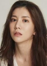 Yoo Joo-Eun Oyuncuları