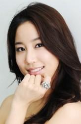 Yoo Ri-ah