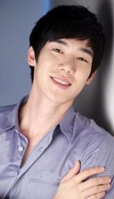 Yoo Yun-suk Oyuncuları