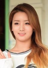 Yoon Bo-Mi Oyuncuları